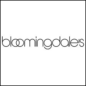 bloomingdales2_logo_300