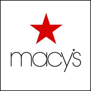 macys2_logo_300