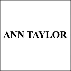 AnnTaylor_NEW_300