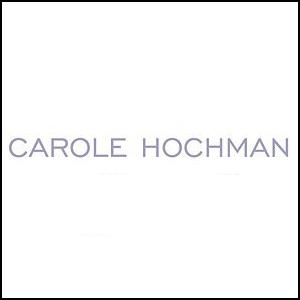 Carole_Hochman_Logo_300