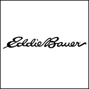 Eddie_Bauer_Logo_300
