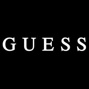 Guess_Logo_300