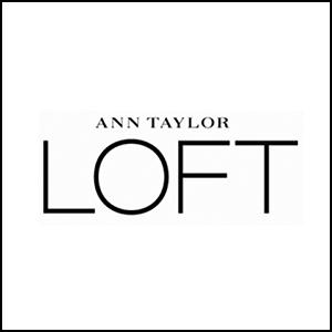Loft_NEW_300