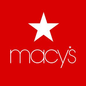 Macys_Logo_300