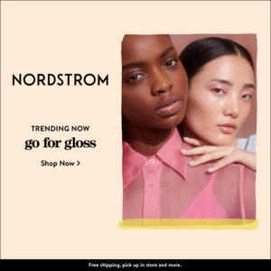 Nordstrom1