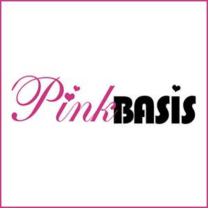 PinkBasis_Logo_300