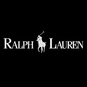 RalphLauren_Logo_300
