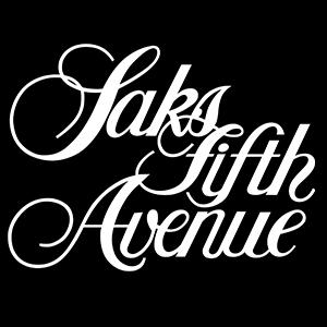 Saks_Logo_300_2
