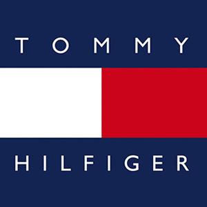 TommyHilfiger_Logo_300