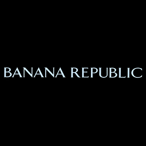 banana_republic_logo_300