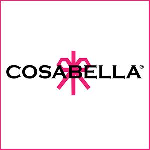 cosabella_logo_300