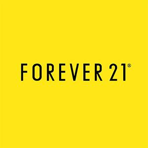 forever21_logo_300