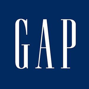 gap_logo_300