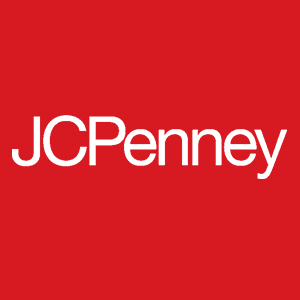 jcpenny_logo_300_NEW