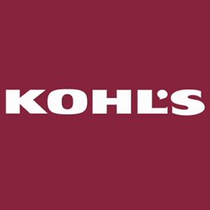 kohls_logo_300