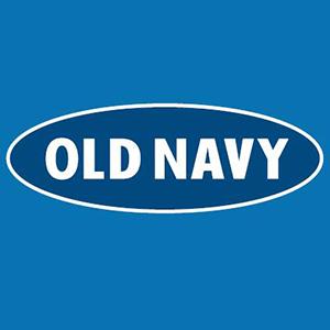 oldnavy_logo_300