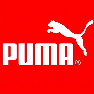 puma_logo_300
