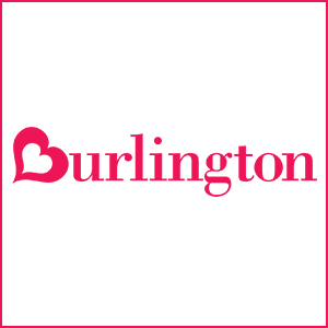 burlington_logo_2_300