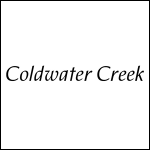 coldwater_creek_300