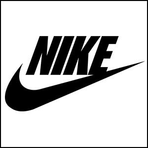 Nike_300_2