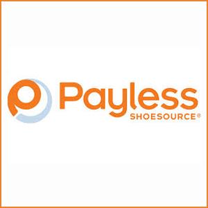 payless_logo_300