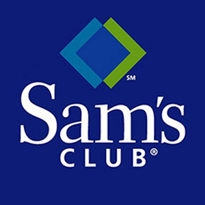 sams_club_300
