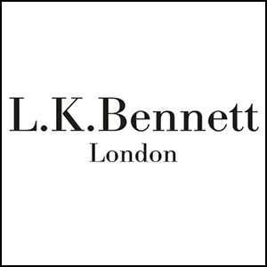 lkbennet_logo_300