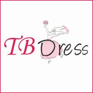 tbdress_logo_300