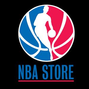 nba_store_logo_300