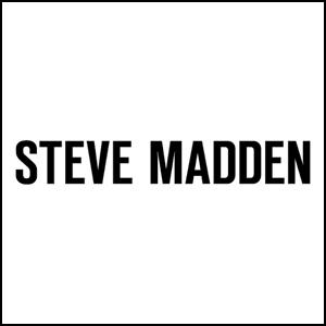 steve_madden_logo_300