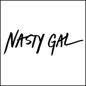 nasty_gal_logo_300