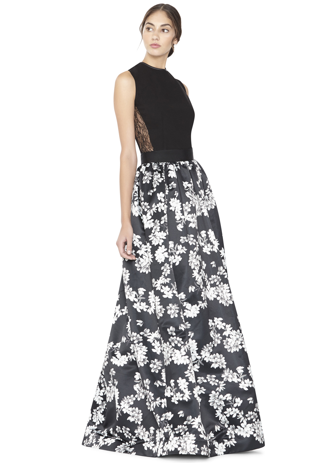 alice_and_olivia_TINALONGBALLGOWNSKIRT_SOUTHERN_BLOSSOM_888819204303_PRODUCT_01-386392086