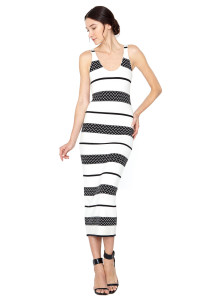 alice_and_olivia_LILLYNOVELTYSTRIPEDFITTEDSCOOPNECKDRESS_OFFWHITEBLACK_888819227227_PRODUCT_01-1251985419