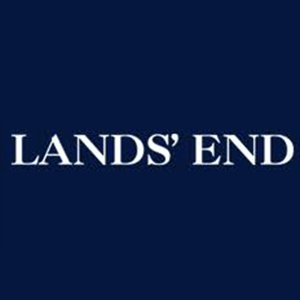 lands.end.logo.300