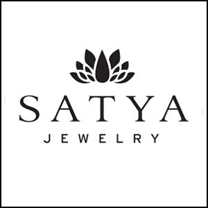 Satya_300